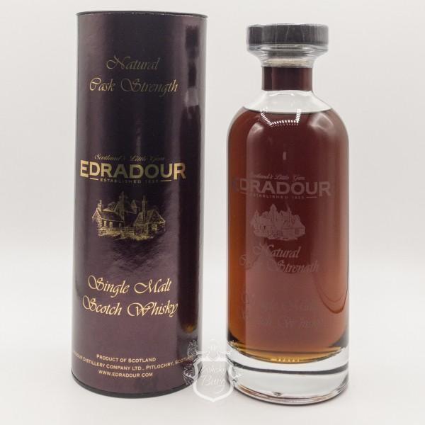 Edradour-2008-Natural-CS