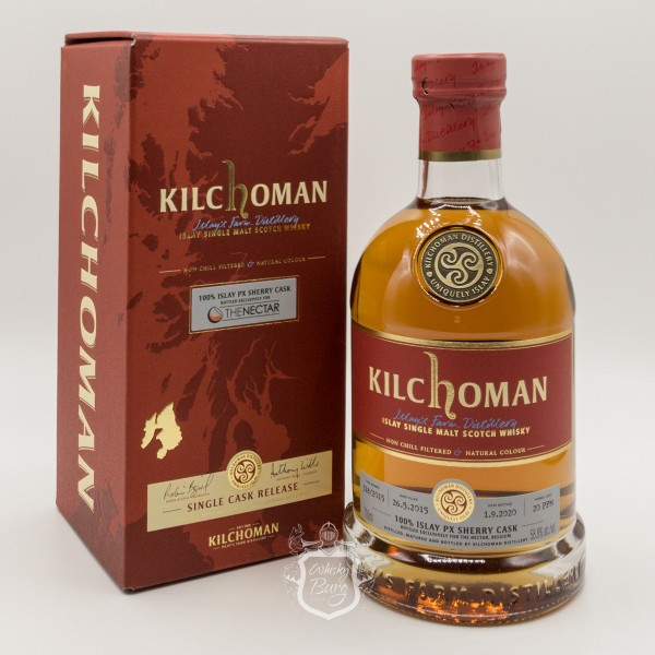 Kilchoman-2015-The-Nectar