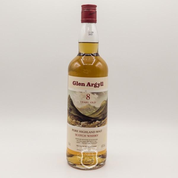 Glen-Argyll-8y