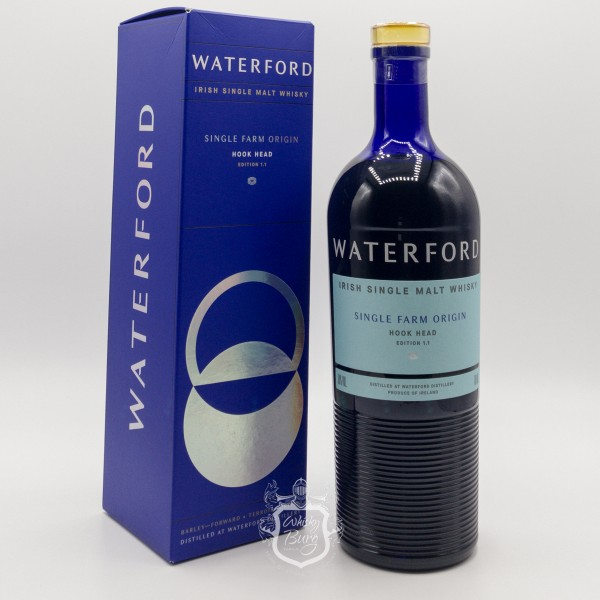 Waterford-Hook-Head-Edition-1_1
