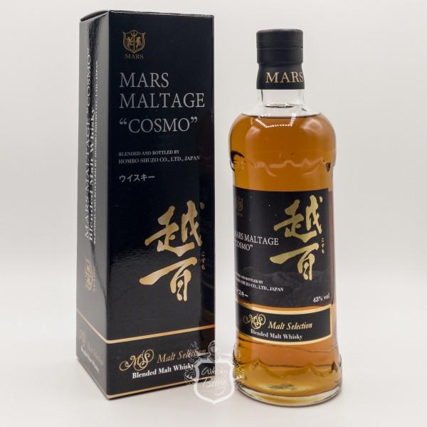 Mars-Maltage-Cosmo-Blended-Malt-Selection