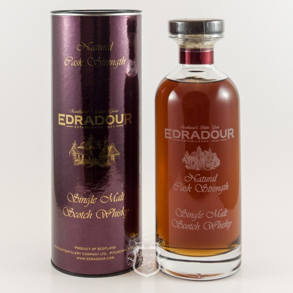 Edradour-2007-Natural-Cask-Strength