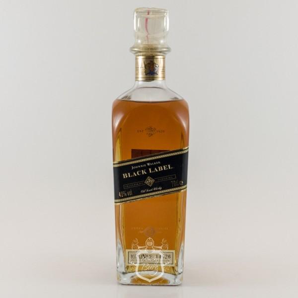 Johnnie-Walker-Black-Label-ME