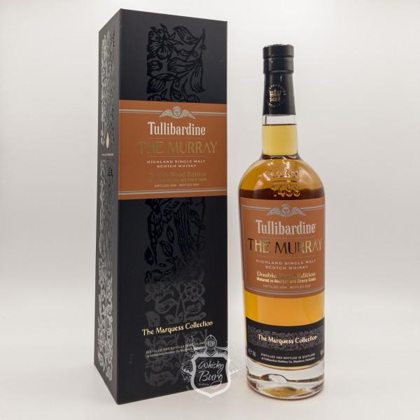 Tullibardine-The-Murray-DW-Ed
