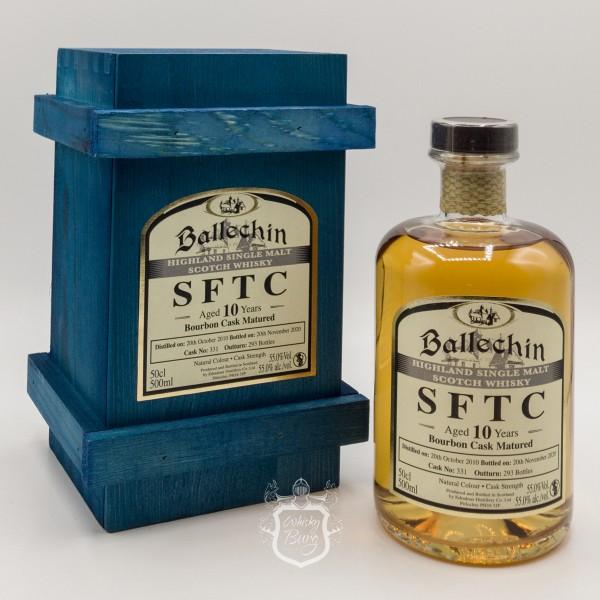 Ballechin-2010-SFTC