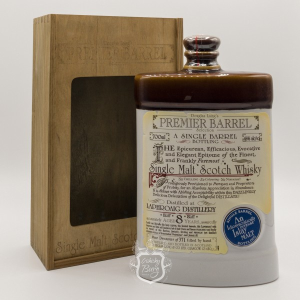 Laphroaig-8y-Premier-Barrel-open