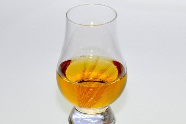 Weg-zum-Whisky