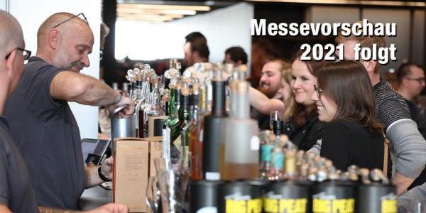 Whiskymessen-Blogbilder
