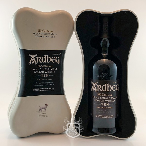 Ardbeg-Ultimate-TEN-Shortie