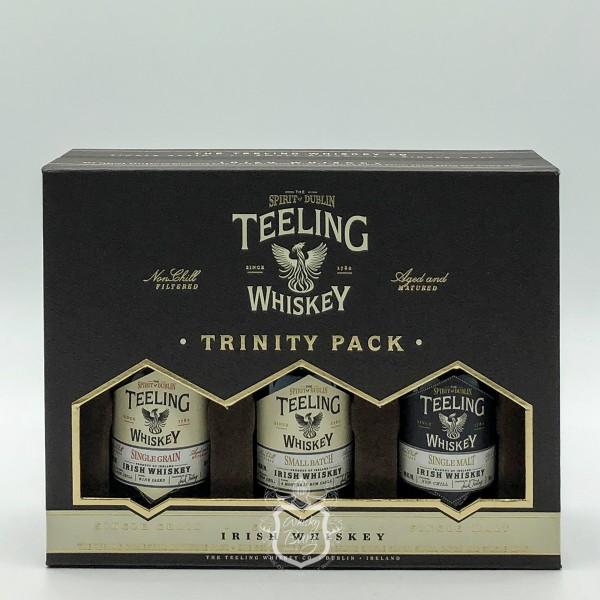 Teeling-Trinity-3x05L