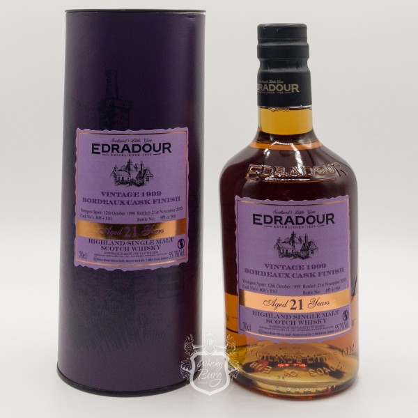 Edradour-1999-Vintage-21y