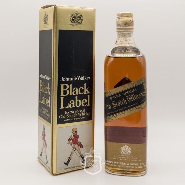 Johnnie-Walker-Black-Label_Japan