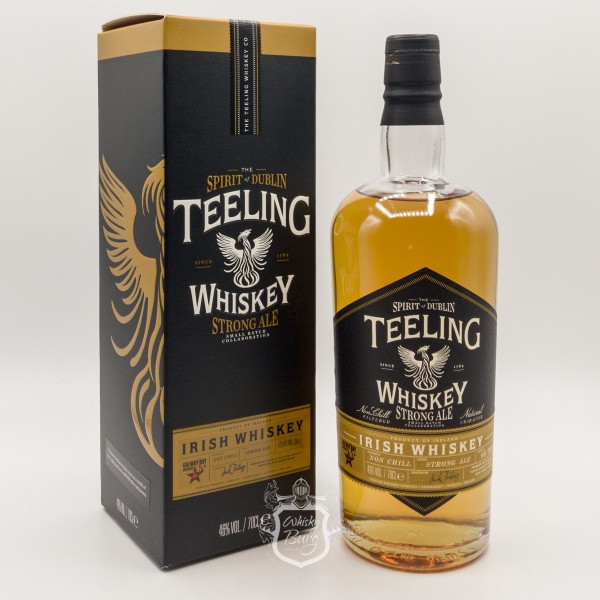Teeling-Strong-Ale