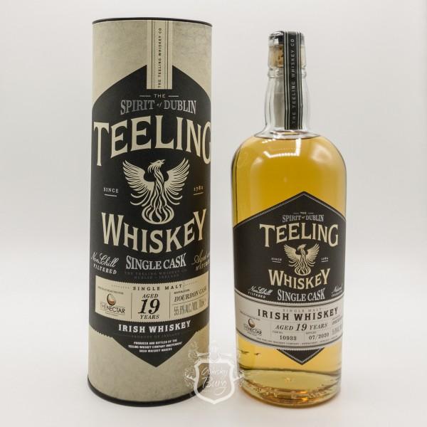 Teeling-19y-Single-Cask
