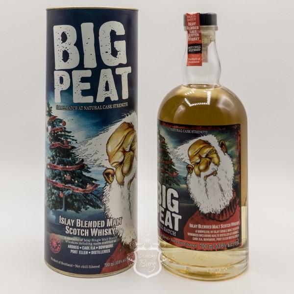 Big-Peat-Christmas-Edition-2012