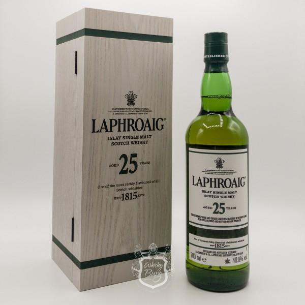Laphroaig-25y-CS-2020-Edition