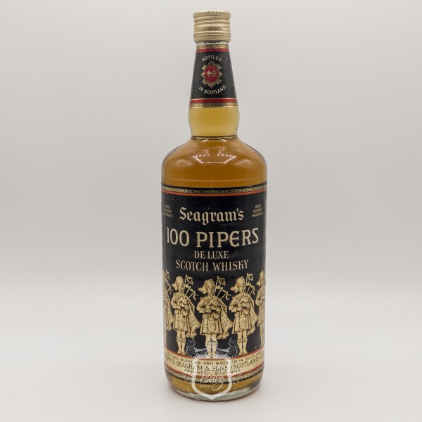 Seagrams-100-Pipers