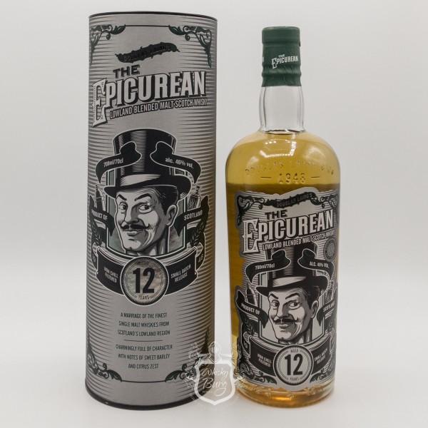 The-Epicurean-12y-Douglas-Laing