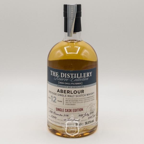 Aberlour-12y-Distillery-Reserve-Collec