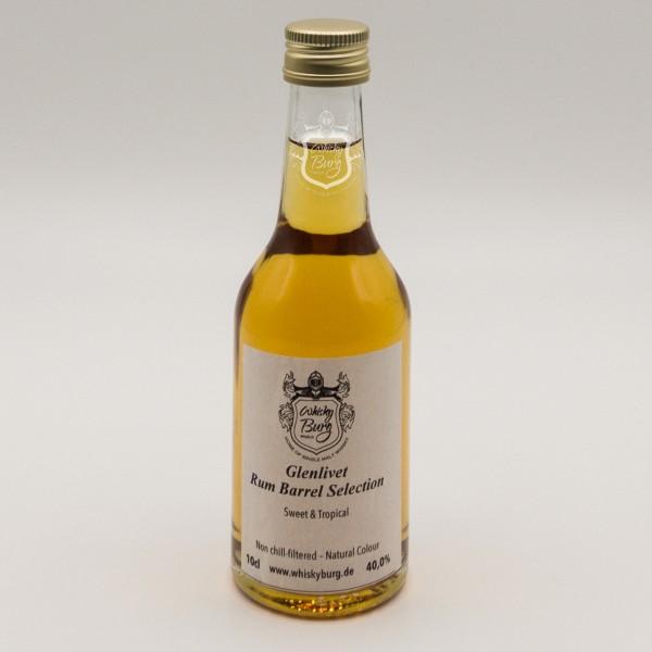 Glenlivet-Rum-Barrel-Selection-0_1L
