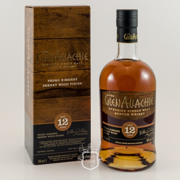 Glenallachie-12y-Wood-Finish