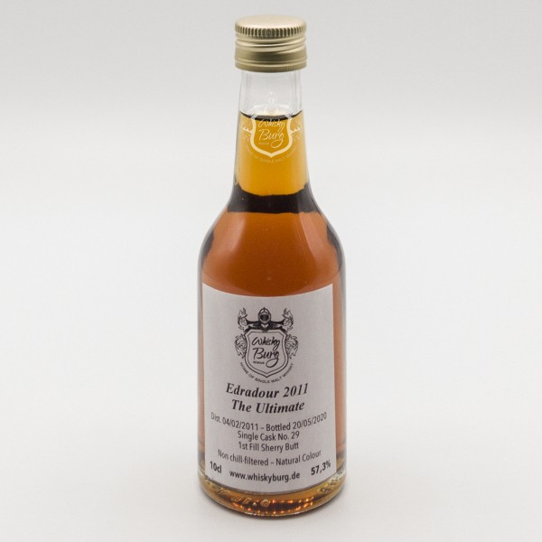 Edradour-2011-The-Ultimate-10cl