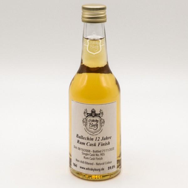 Ballechin-12y-Rum-Cask-Finish-10cl
