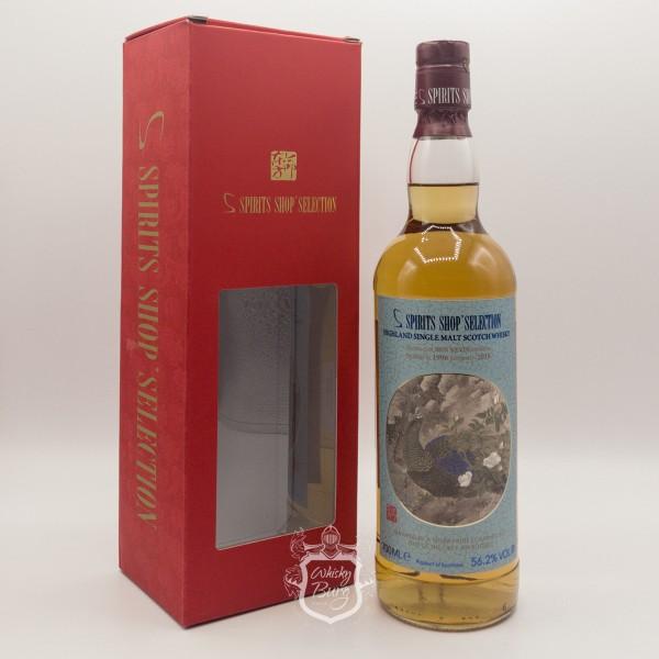 Ben-Nevis-1996-SC-Sansibar-Spirits-Shop-Sel
