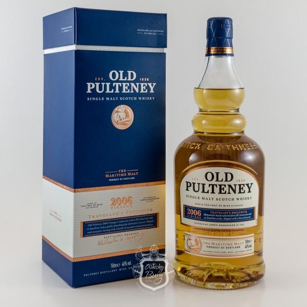 Old-Pulteney-2006-Vintage