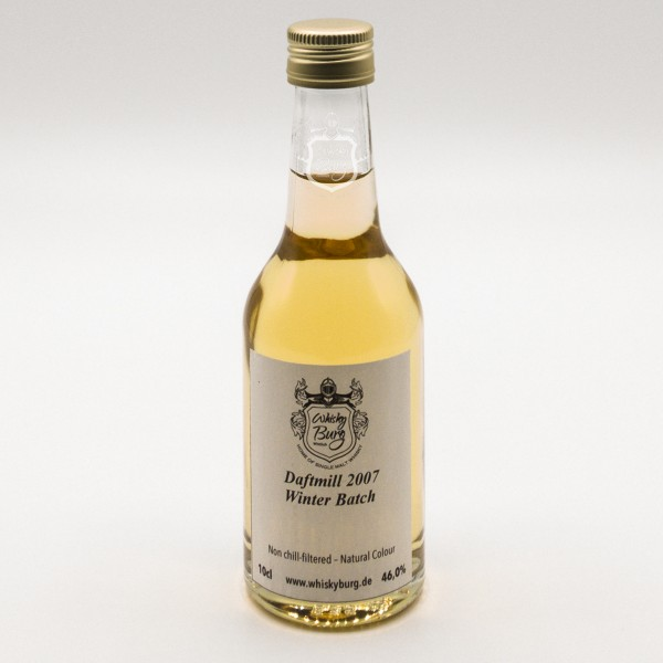 Daftmill-2007-WBR-for-Asia-10cl