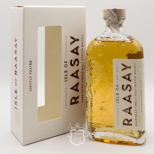 Isle-of-Raasay-Lightly-Peated