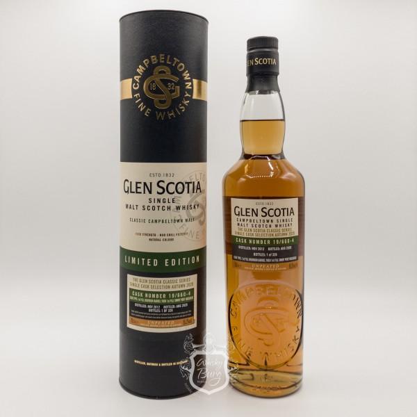 Glen-Scotia-2012-19_660_4