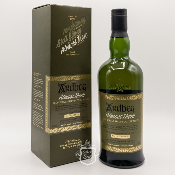 Ardbeg-Almost-There