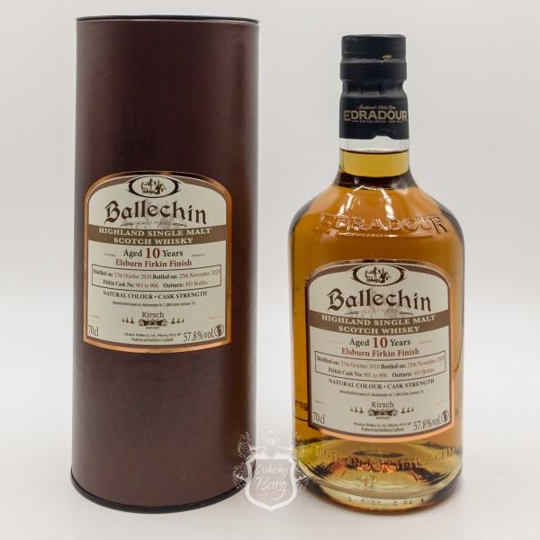 Ballechin-10y-Elsburn-Firkin-Finish