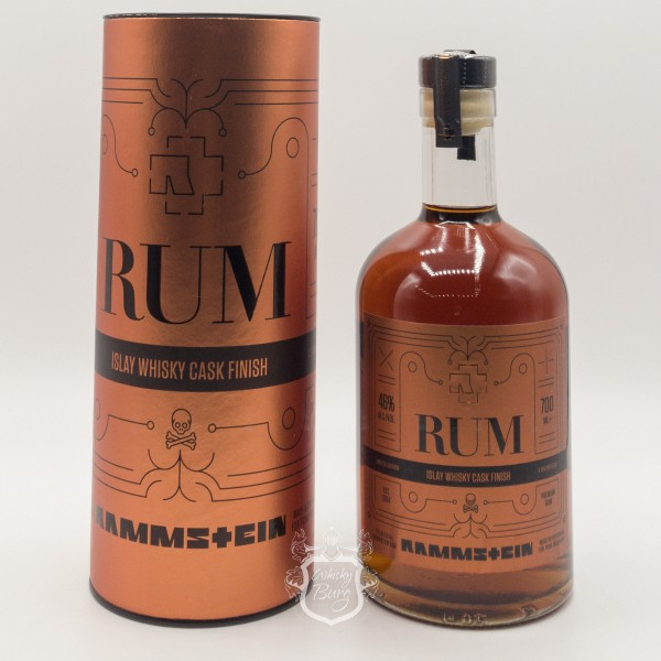 Rammstein-Rum-Islay-Cask