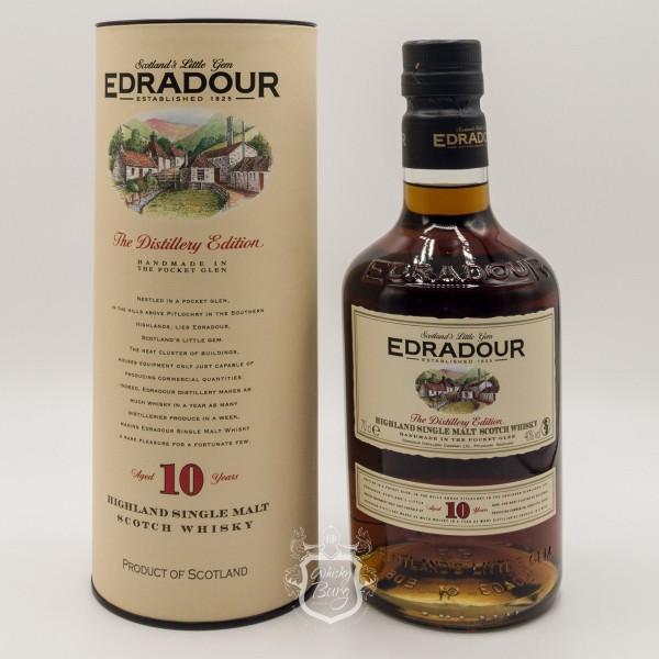 Edradour-10y