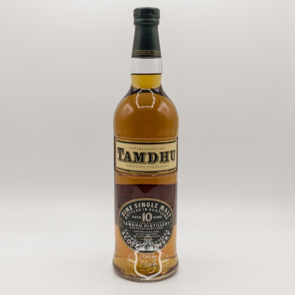 Tamdhu-10y-Fine-Single-Malt