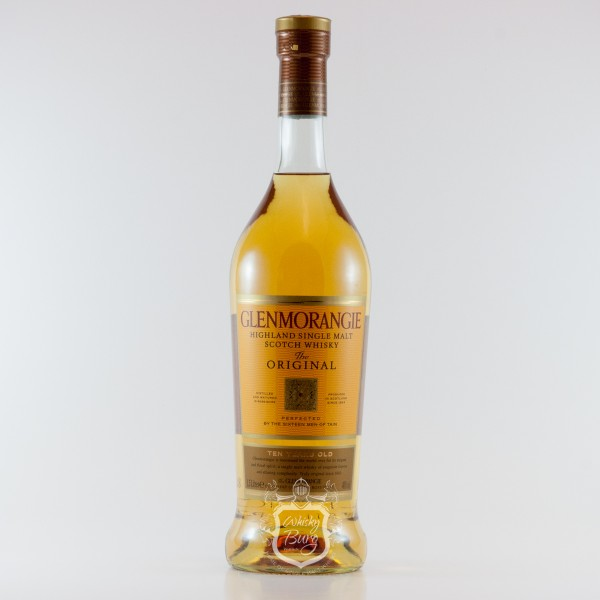 Glenmorangie Original  1,5 Liter