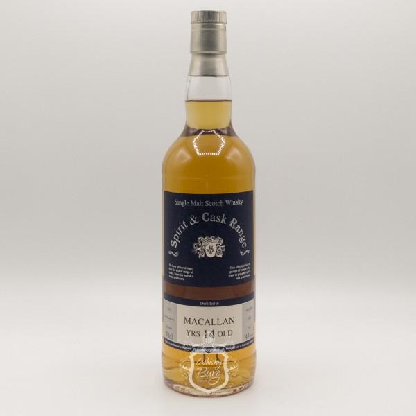 Macallan-1998_14y-Spirit-Cask-Range