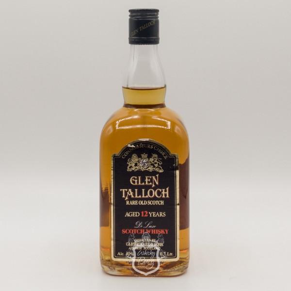 Glen-Talloch-12y