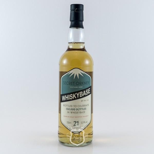 Secret-Orkney-1998-Whiskybase
