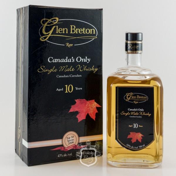 Glen-Breton-Rare-10y