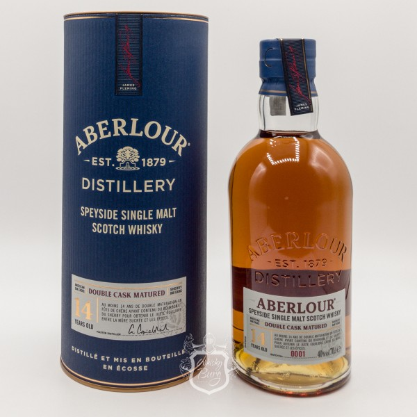 Aberlour-14y-Double-Cask