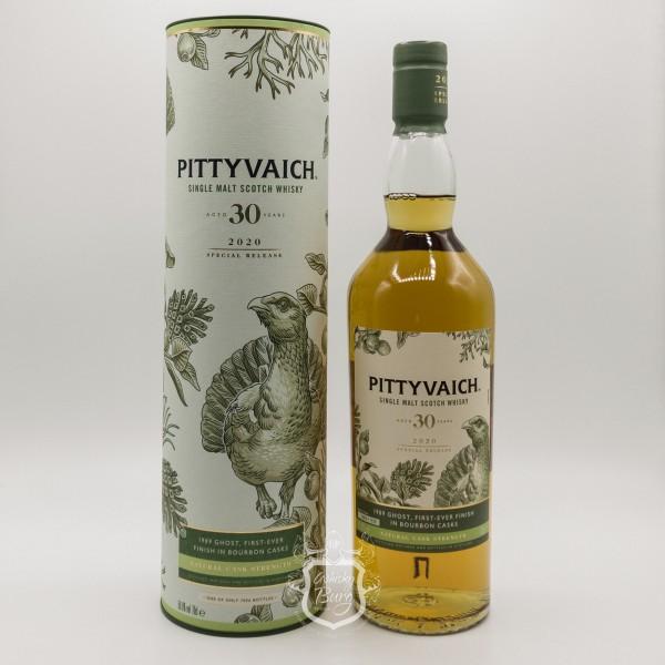 Pittyvaich-30y-Diageo-Spec-Rel-2020