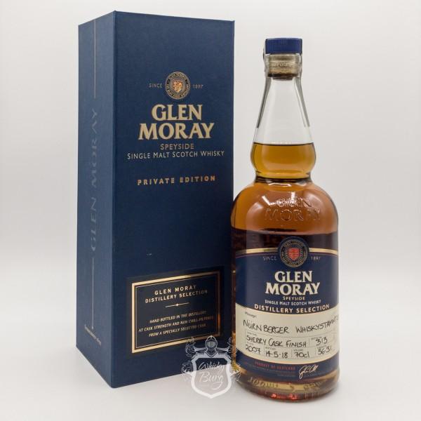 Glen-Moray-2007-Handfilled-Bourbon-Cask-Nuernb-Stammtisch