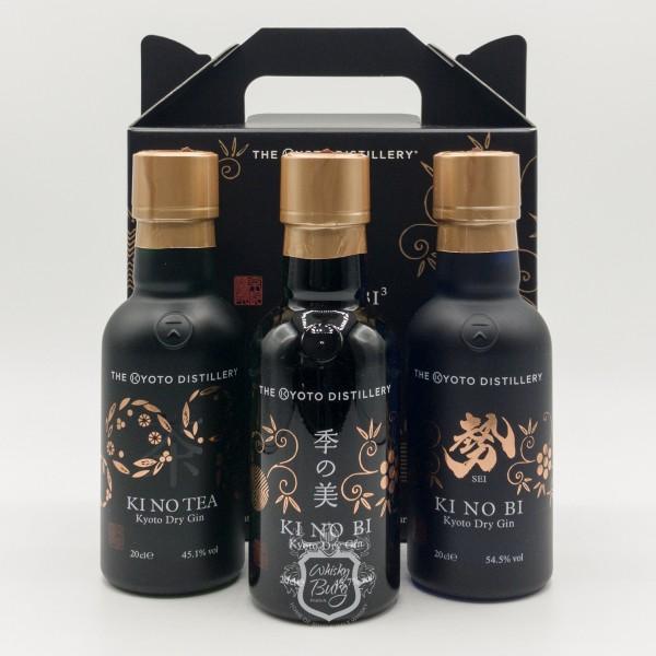 KINOBI-Kyoto-3x20cl