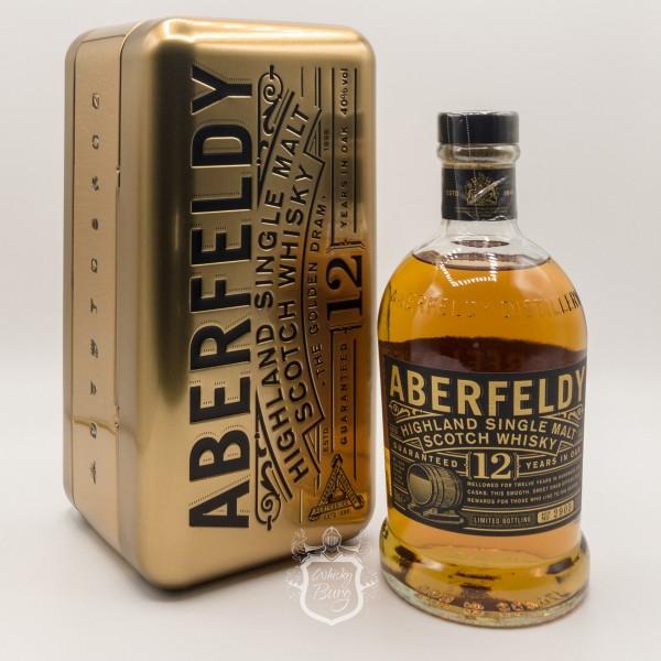 Aberfeldy-12y-Gold-Box