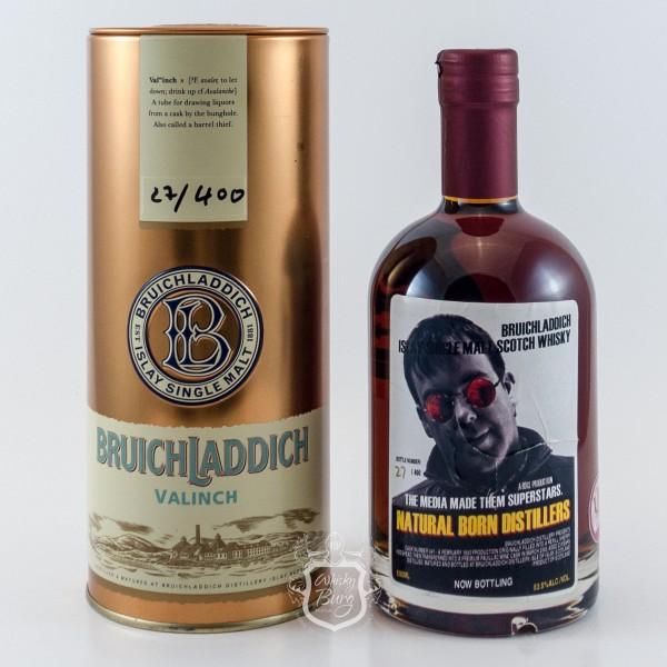 Bruichladdich-1990-Valinch-Nat-Born-Dist