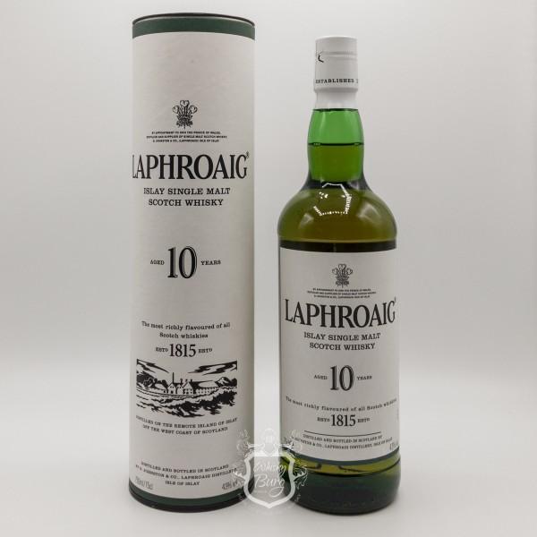 Laphroaig-10y-For-Japan-Excl