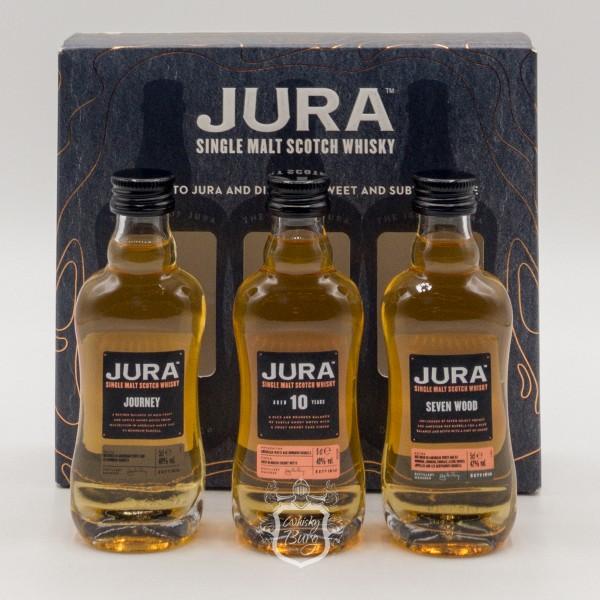 Jura-Mini-Set-3_5cl